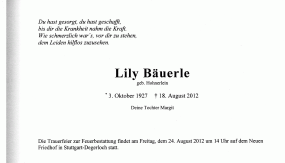 Lilly-Todesanzeige003-570x326