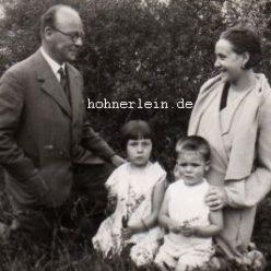 hohnerlein.de