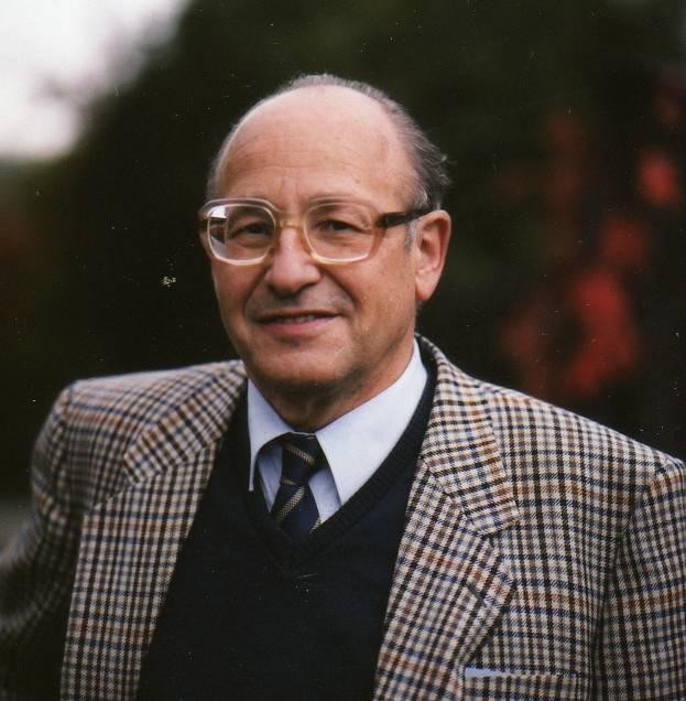 dr-hohnerlein